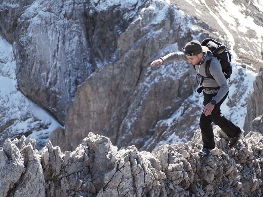Arlberg Guide